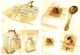 Vintage Wedding Invitations Uk The Best Invites On Web Cheap