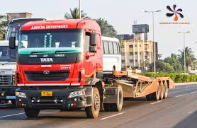 Indian Trucks – Svmchaser Little Set Bright Decorated Indian Trucks Stock Photo Vector Why Do Truck Drivers Decorate Their Trucks Numadic If You Have Seen The In India Teslamotors Feature This Villain Transformers 4 Iab Checks Out Volvo In Book Loads Online Trucksuvidha Twisted Indian Tampa Bay Food Polaris Introduces Multix Mini Truck Mango Chutney Toronto Horn Please The Of Powerhouse Books Cv Industry 2017 Commercial Vehicle Magazine Motorbeam Car Bike News Review Price Man Teambhp