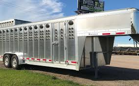 G.I. Trailer, Inc. | Trailer Dealer Pickup Trucks For Sales Kenworth Used Truck Canada Roadrunner Transportation Best Resource Cars For Sale At Maverick Car Company In Boise Id Autocom Autoplex Pleasanton Tx Dealer Intertional Dump 1970 Ford Maverick Youtube Ford 2017 Top Reviews 2019 20 2018 Peterbilt 337 4x2 Ox Custom One Source Gi Trailer Inc Jeep Station Wagon 1959 Willys World