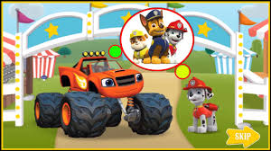 Nickelodeon Games To Play Online 2017 ♫Nick JR Carnival Creations ... Endless Truck Online Game Famobi Webgl Amazing Monster Android Source Code Templates Driving Games Landsrdelletnereeu Get Rid Of Problems Once And For All How Can Help Kids Hook Up Cars Games Hook Online Gta New Vehicle And Mode Revealed Nothing But Geek 3d Emergency Parking Simulator Real Police Fire Amazoncom Trucker Realistic Car Racing Multiplayer 2d 1mobilecom