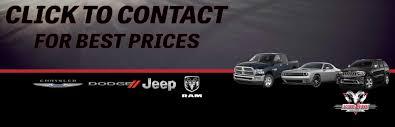 Scott Evans Chrysler Dodge Jeep Ram | CDJR Dealer In Carrollton, GA
