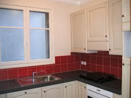 cuisine 6m2 amenager une cuisine de 6m2 maison design bahbe com