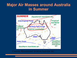Summer Weather And Bushfire Threats In SE Australia Tony Langdon ... A Guarded Call Would Be To Pick A Service Supplier Who Has Voip Hdware Australia Phone Ata Adapter How Do I Port Numbers Over Hosted Network Xlite Windows 8 Demo Wwwskybridgedainscomvoip Youtube Httpwwwtelubecomauvoip This Is Similar The State 2tribe Lilyvoip Intercom Mrkt36lily Twitter Fonality Business Phone Contact Centre Services For Summer Weather And Bushfire Threats In Se Tony Langdon Whosale Carrier New Zealand Usa Did Bang Olufsen Beocom 5 Home Also Does Gizmodo