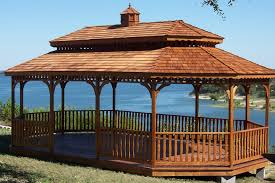 Shining Design Gazebo Meaning In Hindi English Tamil Urdu Telugu Definition Malayalam Gujarati