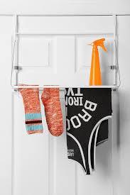 Serta Dream Convertible Sofa Kohls by 338 Best Style Dorm Life Images On Pinterest Dorm Life For The