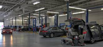 100 Auto Re Toyota Service Pair In Charlotte NC Town And