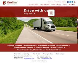 RoadOne Competitors, Revenue And Employees - Owler Company Profile Road Vs Rail Choosing The Right Method Of Transportation For Your When It Comes To Autonomous Cars The Department Of 18 Million American Truck Drivers Could Lose Their Jobs Robots Update New Details About Vapor Plume That Closed 422 Semitruck Catches Fire On Eb I470 No One Injured Truck Drivers Thrive As Companies Struggle Hire Transport Trucking Industry In United States Wikipedia Plos One A Road Damage And Lifecycle Greenhouse Gas Comparison Dubai Express Legends Long Haulage Chapter One Youtube Industry Hits Bump With Rising Diesel Prices Wsj Cyberattacks Biggest Threat Automated Trucking