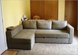 Ikea Sectional Sofa Bed by Sleeper Chair Ikea Holmsund Sectional Sofa Beds Home U0026 Decor