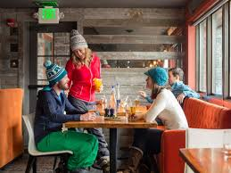 Bottoms Up: 10 Of The Best Après Bars In Jackson Ischgl Vs St Anton Worlds Best Aprsski Bars Travel Leisure Bar Hennu Stall Zermatt Switzerland The Top 10 Dos And Donts Of Aprs Ski Freeskiercom Overview Of Huts Restaurants Apres Ski Bars At Sll 30 Hottest Spots In North America Motremblant Apres Austria Stock Photos Images Apres Ski Party Ideas Google Search Event Pinterest In New York Make It Happen Lodge