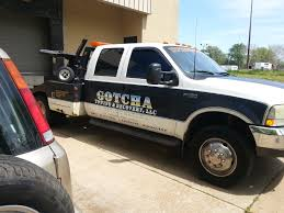 Gotcha Towing & Recovery LLC 5561 Enright Ave, Saint Louis, MO 63112 ... Best Big Truck Shop In Clare Mi Quality Tire Kings Auto Repair 10 N Kingshighway Blvd Saint Louis Mo 63108 About Complete Body And Hazelwood Ofallon St Audi Towing Maintenance Squires Services 7 Star Glass Home Bmw Certified Transmission Gravois 10601 Tesson Ferry Rd 63123 Browns Auto Body Towing Edwardsville Il Collision Repair Hail Stl Show Classic Car Studio