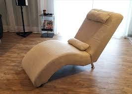 relaxliege relax liege wohnzimmer chill out leseecke