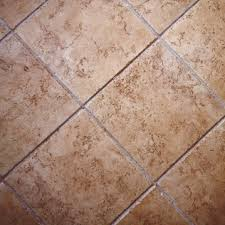 tile flooring installation in cedar rapids ia stepping stones