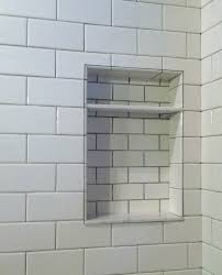 tile ideas how to install bullnose tile on stairs what is