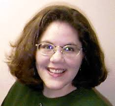 Introduction And Quote Compilation By Laura S Moncur Staff Writer