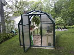 Outdoor Backyard Fiberglass Greenhouse - Outdoor Fiberglass ... Backyards Awesome Greenhouse Backyard Large Choosing A Hgtv Villa Krkeslott P Snnegarn Drmmer Om Ett Drivhus Small For The Home Gardener Amys Office Diy Designs Plans Superb Beautiful Green House I Love All Plants Greenhouses Part 12 Here Is A Simple Its Bit Small And Doesnt Have Direct Entry From The Home But Images About Greenhousepotting Sheds With Landscape Ideas Greenhouse Shelves Love Upper Shelf Valley Ho Pinterest Garden Beds Gardening Geodesic