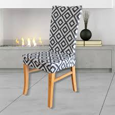 Furniture: Armless Chair Slipcover For Room With Unique ... Jcpenney 10 Off Coupon 2019 Northern Safari Promo Code My Old Kentucky Home In Dc Our Newold Ding Chairs Fniture Armless Chair Slipcover For Room With Unique Jcpenneys Closing Hamilton Mall Looks To The Future Jcpenney Slipcovers For Sectional Couch Pottery Barn Amazing Deal On Patio Green Real Life A White Keeping It Pretty City China Diy Manufacturers And Suppliers Reupholster Diassembly More Mrs E Neato Botvac D7 Connected Review Building A Better But Jcpenney Linden Street Cabinet