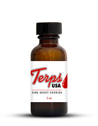 Girl Scout Cookies Terpenes For Sale By Terps USA Inc Girl Scouts On Twitter Enjoy 15 Off Your Purchase At The Freebies For Cub Scouts Xlink Bt Coupon Code Pennzoil Bothell Scout Camp Official Online Store Promo Code Rldm October 2018 Mr Tire Coupons Of Greater Chicago And Northwest Indiana Uniform Scout Cookies Thc Vape Pen Kit Or Refill Cartridge Hybrid Nils Stucki Makingfriendscom Patches Dgeinabag Kits Kids