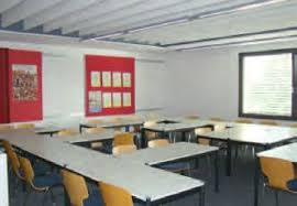 volkshochschule der stadt schweinfurt die volkshochschulen