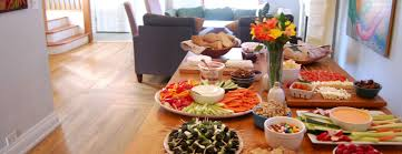Raja Catering Services Housewarming Party Caterers Coimbatore