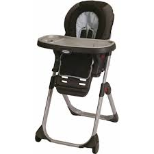 Ideas: Nice Walmart Booster Chair For Your Baby — Scoopsights.com Exceptionnel Chaise Haute Formula Baby Ou Fisher Price Grow With Me Fniture Chairs At Walmart For Ample Back Support Graco Contempo Space Saver High Chair Midnight Folding Bed Home Design Ideas Tablefit Finley Cosco Simple Fold Peacock Cute Your Using Cheap Pretty Portable Cing C Full Size Etched Arrows Infant