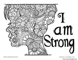 Adultscoloringpages Gallery Website Adult Printable Coloring Pages