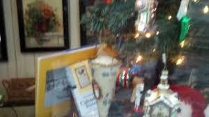 Country Curtains Main Street Stockbridge Ma by Country Curtains Stockbridge Ma Videos Yt