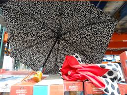 Shed Rain Umbrella Amazon by Style Craft Kinetic Wind Sculpture