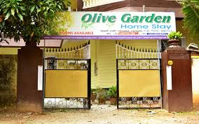 Olive Garden Home Stay Varkala – Updated 2018 Prices