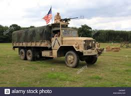 100 Deuce And A Half Truck M35 2 Ton Cargo Truck Deuce And A Half Stock Photo 47482676 Lamy
