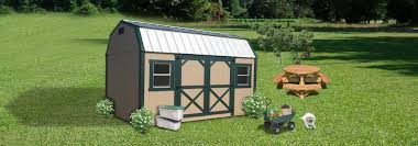 Bennett Building Systems - Custom Portable Buildings Steel Barns 42x26 Barn Garage Lean To Building By Lelands Carports Youtube Ripoff Report Tnt Carports Complaint Review Mt Airy North Carolina 1 Metal Garages In Carportscom Building Being Installed By Tnt American Classifieds Amclasstemple Twitter Barns48x31 Horse Shelter Style Georgia Wood 7709432265 Tnt Ranch Sales Circle Mc Welding Beautiful Horse Stalls Buildings