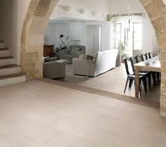 tiles inspiring ceramic tile wholesale discount tile flooring