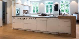 ballroom eine küche wie ein ballsaal werkhaus küchen