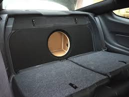 Cheap 2 Subwoofer Box, Find 2 Subwoofer Box Deals On Line At Alibaba.com Custom Ported Sub Box 4 2005 Gmc Sierra Pickup Fi Flickr Tacoma Access Cab Ttora Forum Polk Audio System Sound Logic Photo Image Gallery Car Stereo Truck Single 12 Subwoofer Bass Speaker Enclosure Subbox Center Console Install Creating A Centerpiece Fiberglass Sub Box Crew Cab Nissan Frontier Enclosure Behind The Rear Seat Ford F150 Community Of Bad Ass Cars Trucks Luxury Vehicles 19992006 Standard 5 Cu Ft Customvented Dual Mdf Car Subwoofer Box Enclosure Dual Sealed Regular Black Carpet Doin Work Youtube