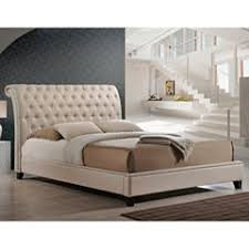 bed jcpenney bed frame home design ideas