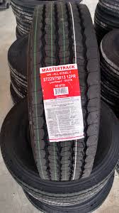 12 Ply ALL STEEL 225/75r15 - CenTex Direct Wholesale Preparing Your Commercial Truck Tires For Winter Semi Truck Yokohama Tires 11r 225 Tire Size 29575r225 High Speed Trailer Retread Recappers Raben Commercial China Whosale 11r225 11r245 29580r225 With Cheap Price Triple J Center Guam Batteries Car Flatfree Hand Dolly Wheels Northern Tool Equipment Double Head Thread Stud Radial Hercules Welcome To Linder