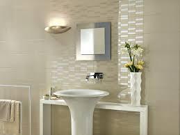 tiles colourline ceramic tiles marazzi 4854 tile panels for