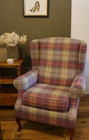 The 25+ Best Tartan Chair Ideas On Pinterest | Living Room Ideas ... Tartan Armchair In Moodiesburn Glasgow Gumtree Queen Anne Style Chair In A Plum Fabric Wing Back Halifax Chairs Gliders Gus Modern Red Sherlock From Next Uk Fixer Upper Pink Rtan Armchair 28 Images A Seat On Maine Cottage Arm High Back Inverness Highland Beige Bloggertesinfo Antique Victorian Sold Armchairs Recliner Ikea William Moss Fireside Delivery Vintage Polish Beech By Hanna Lis For Bystrzyckie Fabryki Armchairs 20 Best Living Room Highland Style