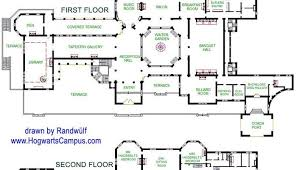 Highclere Castle First Floor Plan by Stunning Peles Castle Floor Plan Gallery Flooring U0026 Area Rugs