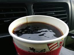Coffee Jitters GIF