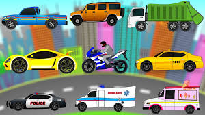 Learning Street Vehicles   Cars & Trucks   Street Vehicles For ... Kids Videos Buy Vehicles Coloring Book Compilation Police Monster Trucks Learning Colors Learn Colors With Supheroes On Motorcycles And Trucks Cars Mack Truck Lightning Mcqueen Play Car Toy For Bike Wash Race Videos For Kids Clipfail Garbage Video Hummer Armored Games Youtube Toddlers Big Children By Channel Excavators Work Under The River Dump Truck Dumb Children Cstruction Vehicles Toys