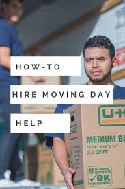 How To Hire Moving Day Help | Pinterest | Professional Movers And ... Best Charlotte Moving Company Local Movers Mover Two Planning To Move A Bulky Items Our Highly Trained And Whats Container A Guide For Everything You Need Know In Houston Northwest Tx Two Men And Truck Load Truck 2 Hours 100 Youtube The Who Care How Determine What Size Your Move Hiring Rental Tampa Bays Top Rated Bellhops Adds Trucks Fullservice Moves Noogatoday Seatac Long Distance Puget Sound Hire Movers Load Unload Truck Territory Virgin Islands 1