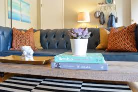 My Pasadena California Home Tour – Lesley Myrick Art + Design Pottery Barn Contemporary Black White Velvet Pillow Chairish Tallulah Upholstered Armchair Down Blend Wrapped Cushions By Bed Frames Wallpaper Hires Pasadena Square Cube Headboard My California Home Tour Lesley Myrick Art Design Leather Sofa Reviews Centerfieldbarcom Hpritcom Kids New Summer Collection Is Perfect For Your Next Hypnotizing Picture Of Ebay Uk Best Baby Fniture Bedding Gifts Registry