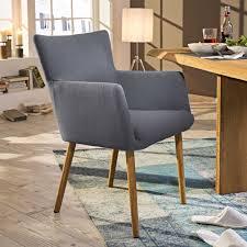 stuhl lamole 4 fuß stühle stühle freischwinger