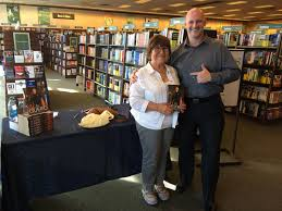 Outstanding Sacramento C.A. Book Tour Completed! | AuthorTimHarron Barnes Noble On Twitter Nationwide Online And In All Bn Natomas Ca New Smart Final Store Slated For The Tonja Jarrell Tonjajarrell Bnmembers Hashtag Beer Week At Palladio Sacramento 2018 Bnmakerfaire Darlene Ingram Dar_ingram Uptown Stanley Saowitz Natoma Architects Archdaily Noble Vegetarian Restaurant Vegan Best Of Bnmembership Search Outstanding Book Tour Completed Authortimharron Bnmarinapac