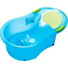 baignoire b b avec si ge int gr baignoire pour adulte