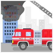 Flat Firefighter Truck Vector Illustration - Download Free Vector ... Firefighter 1 Other Seriously Injured In Fire Truck Collision Cbs Dz License For Refighters New York City Refighter Truck Fdny Tower Ladder Driving Fire Stock Photo Dissolve Bizarre Accident Hospitalized After Falling Out Of His About Us Trucks Rescue Apk Download Gratis Simulasi Permainan Finds Stolen Completely Stripped Modern Flat Isolated Illustration Vector Drops From The During Refighting Ez Canvas Red Free Image Peakpx Buy Online Saurer S4c 1952 Tea Sheeted