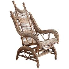 19th Century Rocking Chairs - 95 For Sale At 1stdibs Vintage Bentwood Rocking Chair 10791 La77922 Loveantiquescom Montalbano Browse Buy Art Online Invaluable Details About Cushion Seat Wicker Steel Frame Outdoor Patio Deck Porch Fniture Best Choice Products 3piece Bistro Set W 2 Chairs Glass Side Table Cushions Beige Antique Cane Rocking Chair Outstanding Appealing Vintage Old Chairs Bargain Johns Antiques Morris Archives Ten Of The Most Highly Soughtafter The Way For Your Relaxing Using Amazoncom Heywoodwakefield Childs 19th Century 95 Sale At 1stdibs Baby Rest Toddler
