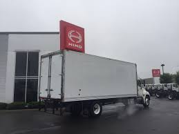 Hino Ottawa-Gatineau | Truck Inventory, New And Used