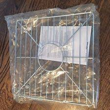 Kohler Whitehaven Sink Rack by Kohler Sink Rack Ebay