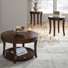 Wayfair Round Dining Room Table coffee tables attractive inexpensive coffee tables costco side